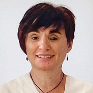 Blanca Mediavilla Manzanal